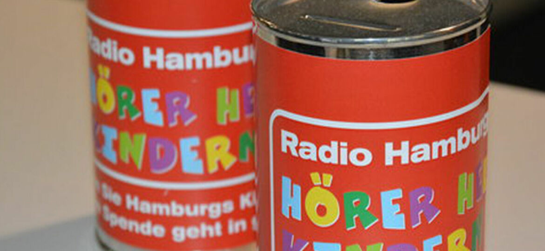 radio-hh