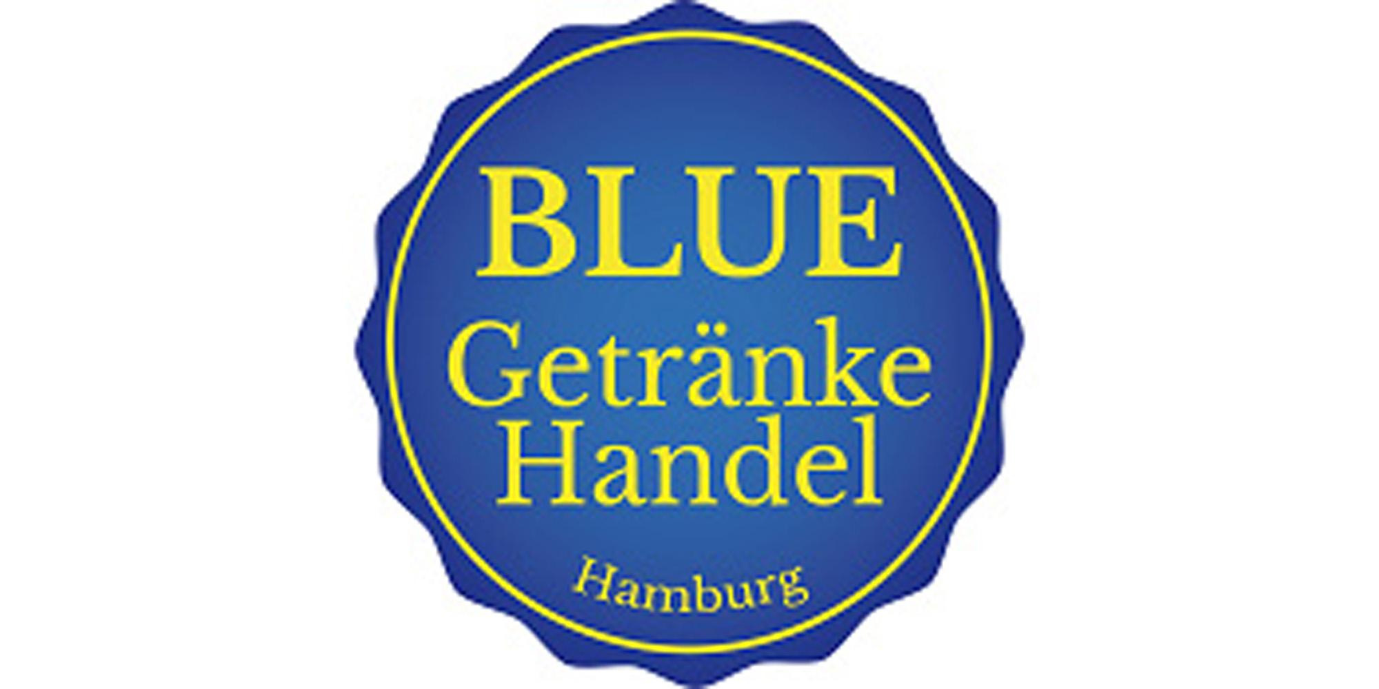 Spenden Sie Ihr Leergut-Pfandgeld für Hamburgs Kinder in Not!