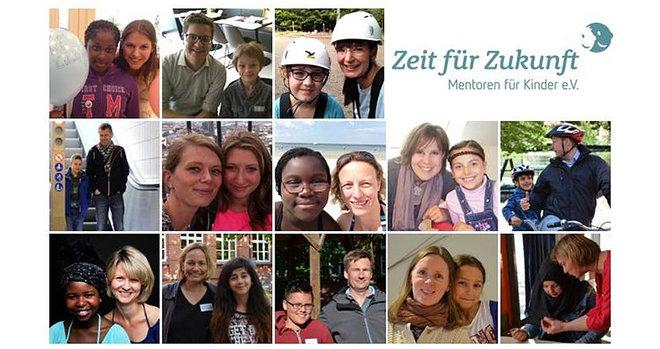 Zeit-fuer-Zukunft-Mentoren-fuer-Kinder-e.V.-Hoerer-helfen-Kindern_image_660