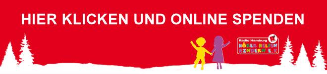 src=https://www.hoerer-helfen-kindern.de/wp-content/uploads/2018/11/HHK-Stoerer-fuer-Spendenformular.jpg