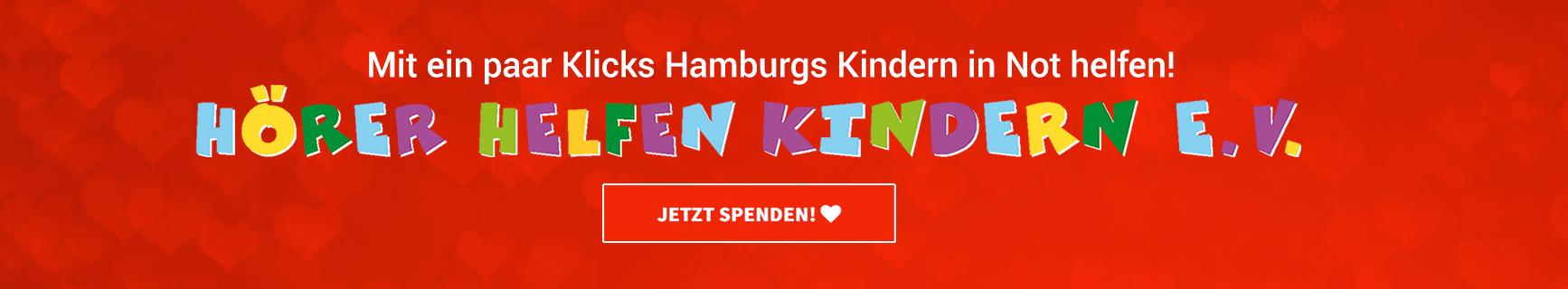 src=https://www.hoerer-helfen-kindern.de/wp-content/uploads/2019/01/HHK_Spenden-Banner-allgemein.jpg
