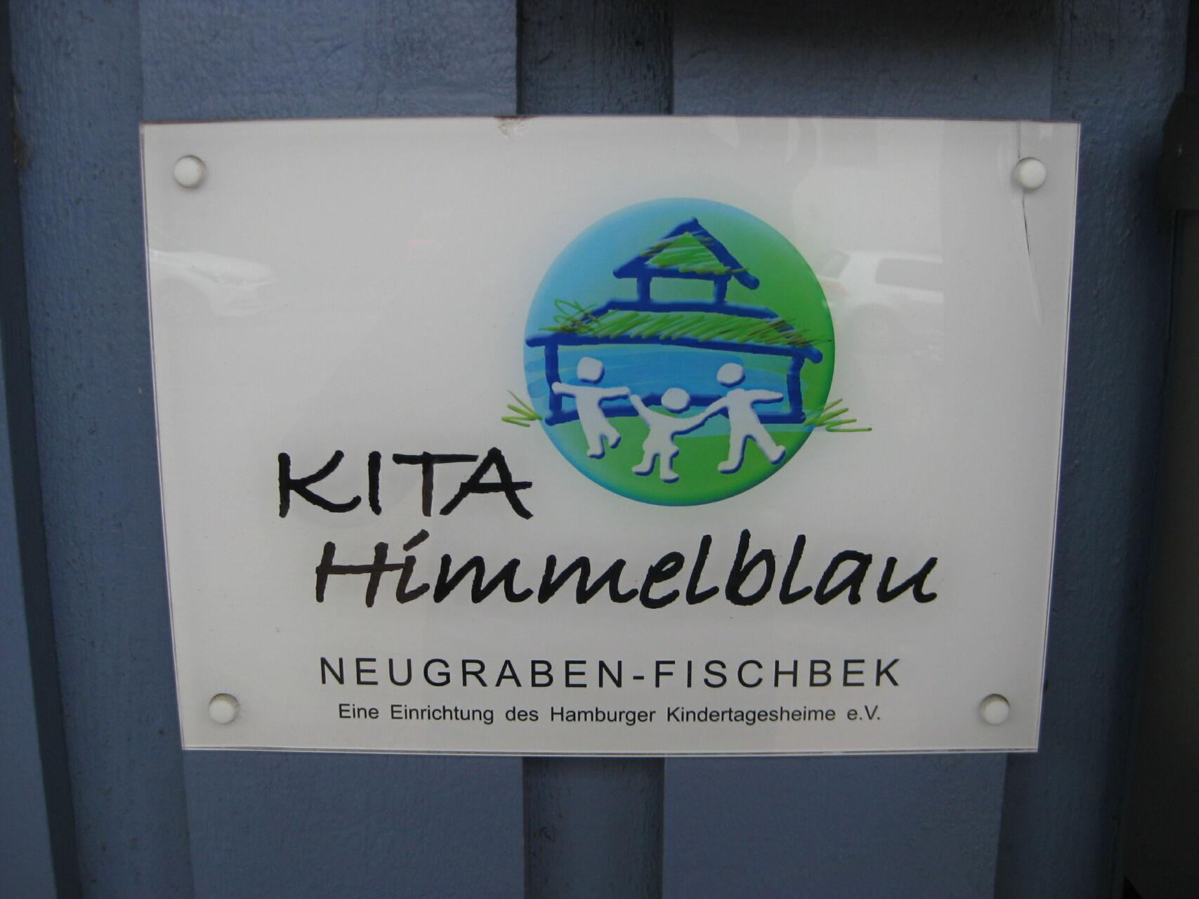 Flohmarkt in der Kita Himmelblau Neugraben-Fischbek