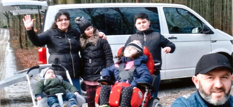 Introbild-Familie-Tambieva