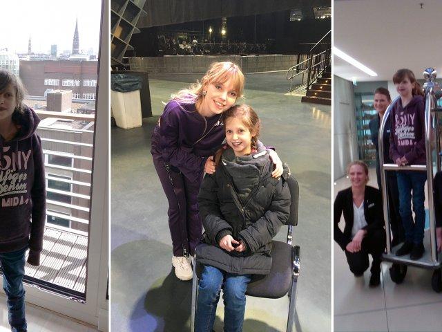 Introbild-Joelle-Mohr-Urlaub-Hamburg