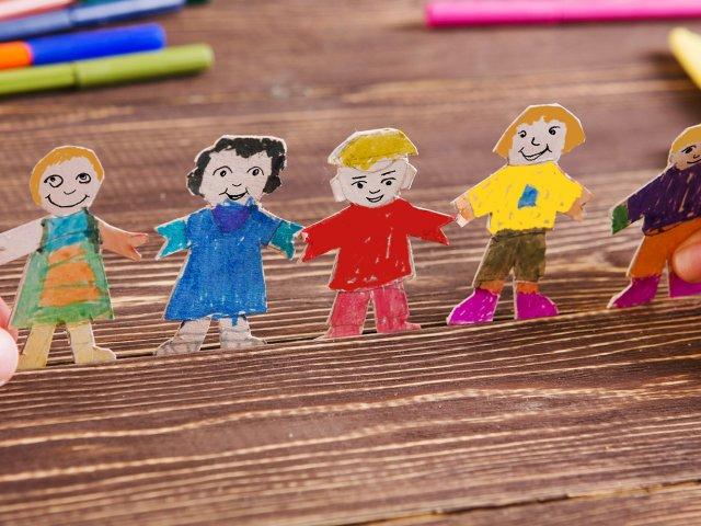 Introbild-Kidsclub-Ferienprogramme