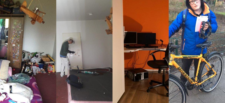 Introbild-Simon-Horstmann-neues-Zimmer