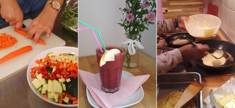 Introbild-Kochprojekt-Mädchentreff-Billeinsel