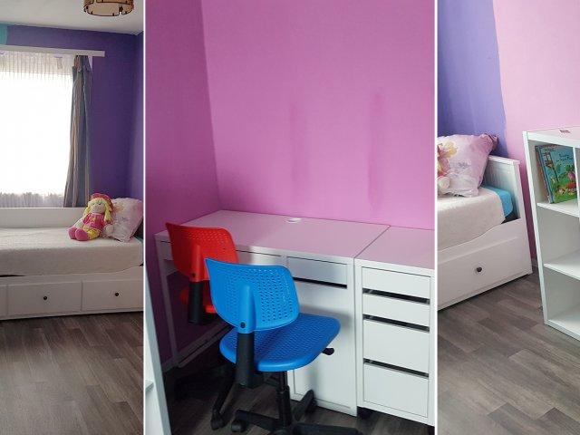 Introbild-Neue-Möbel-Marcel-Ivana-und-Ivan