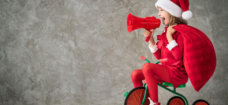Introbild telefonisch für Hörer helfen Kindern spenden in der Weihnachtssammlung 2019.jpg