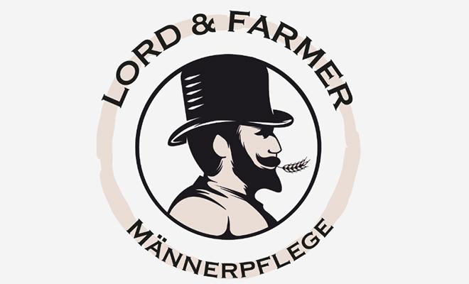 Tombola bei Lord & Farmer Männerpflege