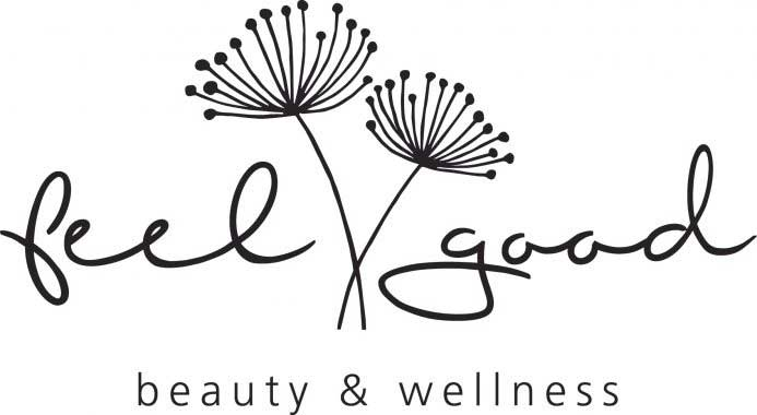 Spendenaktion bei feel good – beauty & wellness