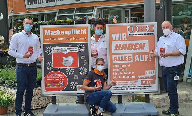 src=https://www.hoerer-helfen-kindern.de/wp-content/uploads/2020/04/Artikelbild-OBI-Harburg-unterstuetzt-Hoerer-helfen-Kindern-mit-Spendenaktion.jpg