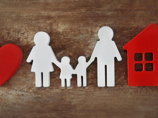Introbild Corona-Spendenaktion Schwangere und junge Mütter