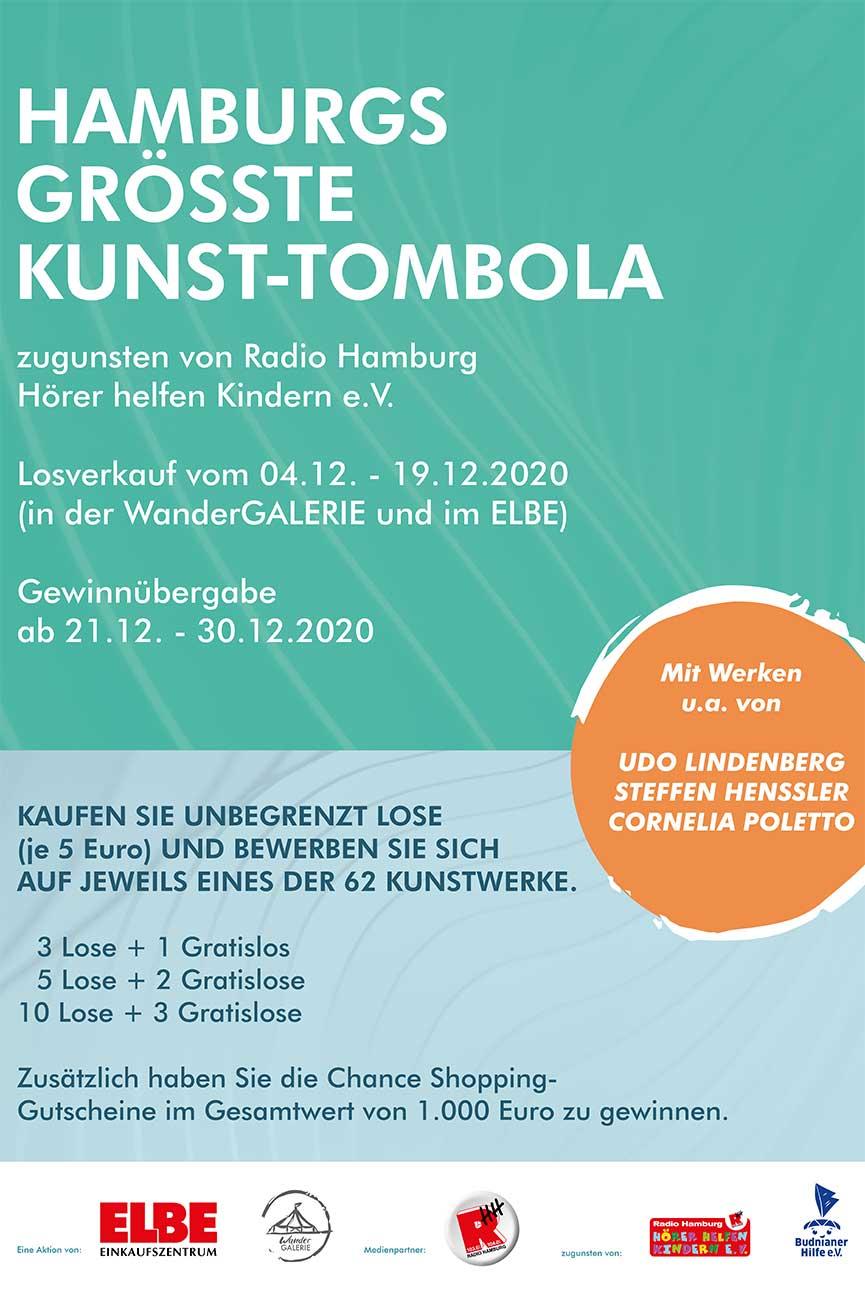 src=https://www.hoerer-helfen-kindern.de/wp-content/uploads/2020/11/Flyer-WanderGALERIE-fuer-Hoerer-helfen-Kindern-Kunsttombola.jpg