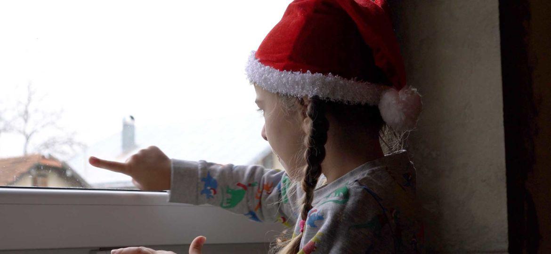 Introbild Hörer helfen Kindern Spendenmarathon 2020 Weihnachtsgeschenke für Hamburger Frauenhäuser