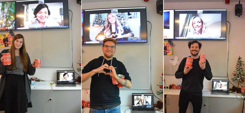 Introbild-Promis-virtuell-im-Hörer-helfen-Kindern-Spendenmarathon-2020