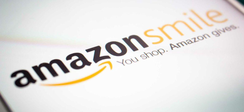 Introbild Hörer helfen Kindern jetzt auch bei Amazon Smile