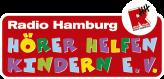 Radio Hamburg Hörer helfen Kindern e.V.